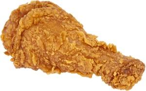 fried_chicken_leg