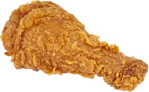 fried_chicken_leg